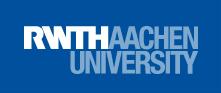 Logo_RWTH