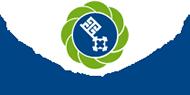 green_logo