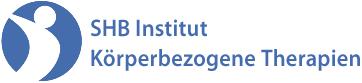logo_ikt-studium