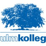 11_190x214_ulmkolleg_logo
