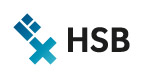 HSB_4C.eps