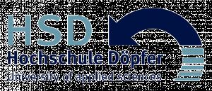 Logo_HSD_web_kompakt-300x130