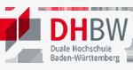 logo_dualeHochschule-150x79