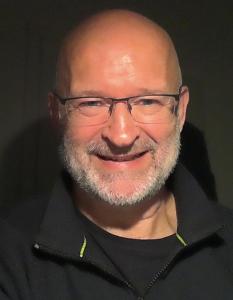 Borgetto Portrait