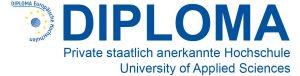 Logo Diploma_weiß