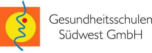 Logo GSSW