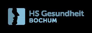 Logo HS Gesundheit