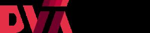 dvta-logo_0_0