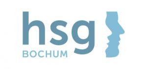 hsg-Bochum_Logo_rgb