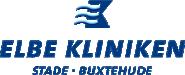 logo_Elbe_Kliniken