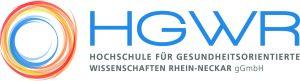 logo_hgwr_2017