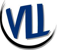vll_logo